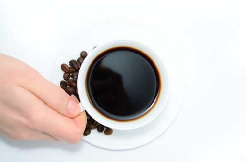 a-cup-of-coffee-399478_640_sp1