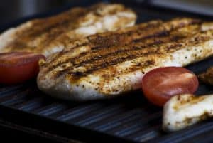 grilled-923097_640_sp1