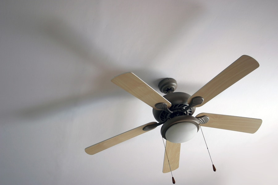Best tips to remove speed issues in your ceiling fan aloadofball Choice Image