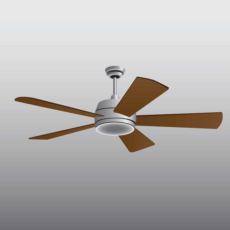 Ceiling fans energy and money saving hacks mozeypictures Images