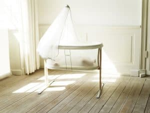 Tips on choosing the best bassinet