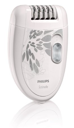 Philips Satinelle HP6401