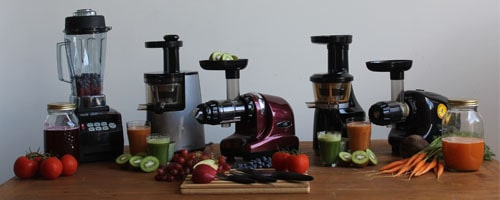 Consumer Reports Best Rated Juicer ~ Best rated juicers comprehensive guide reviews