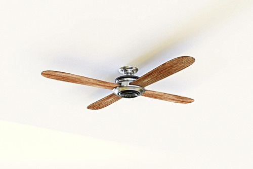 Ceiling fan direction the related question rules for ceiling fans aloadofball Image collections