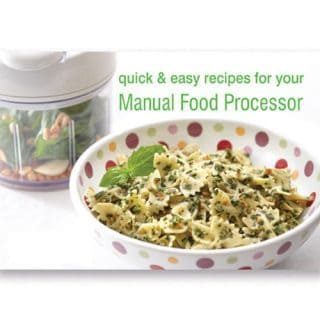 Food processor archives page 2 of 2 consumer online report easy food processor recipes forumfinder Images