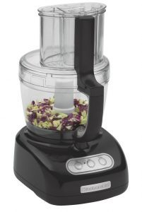 Kitchenaid Kfpw760ob 700 Watt 12 Cup Food Processor Review