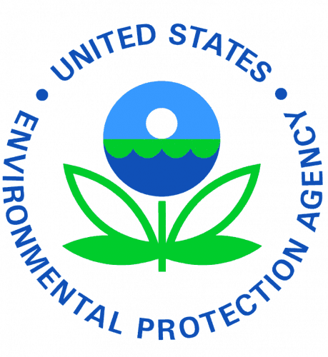 the epa's word on ionizing fans